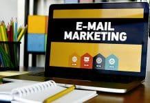 Email marketing : 9 conseils pour créer des emails à fort taux de conversion